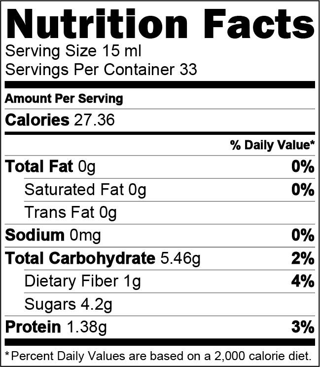men over 50 nutrition